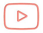 Contient une vidéo